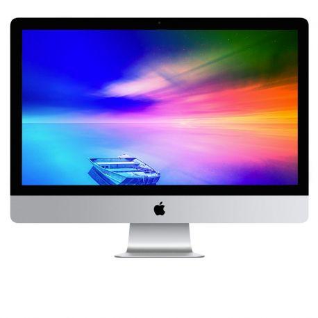 Apple iMac - tout en un - A1418 emc 2638 - Grade B - Unité Centrale