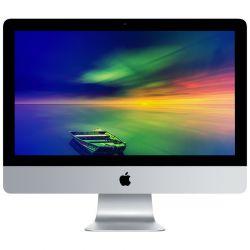 """Apple iMac 21.5"""" core i5 A1311 (EMC 2428) 4Go 500Go - Grade B - Unité Centrale"""