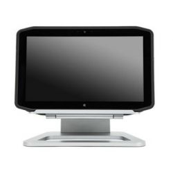 Station d'accueil Série R12 avec alimentation secteur - Motion Computing - Tablet PC