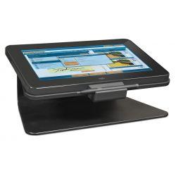 Station d'accueil Série CL avec alimentation secteur - Motion Computing - Tablet PC