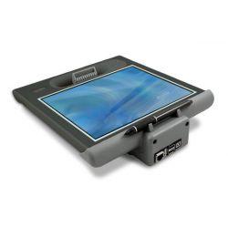 Station d'accueil Mobile Dock pour Séries C5 et F5 - Motion Computing - Tablet PC