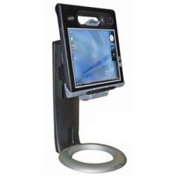 Station d'accueil Flex Dock pour Séries C5 et F5 - Motion Computing - Tablet PC