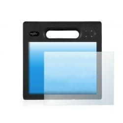 Films de protection pour écran Séries C5 et F5 (lot de 3) - Motion Computing