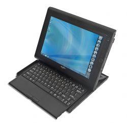 Etui portefeuille avec clavier BT intégré Série CL - Motion Computing - Tablet PC