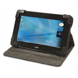 Etui portefeuille Série CL - Motion Computing - Tablet PC