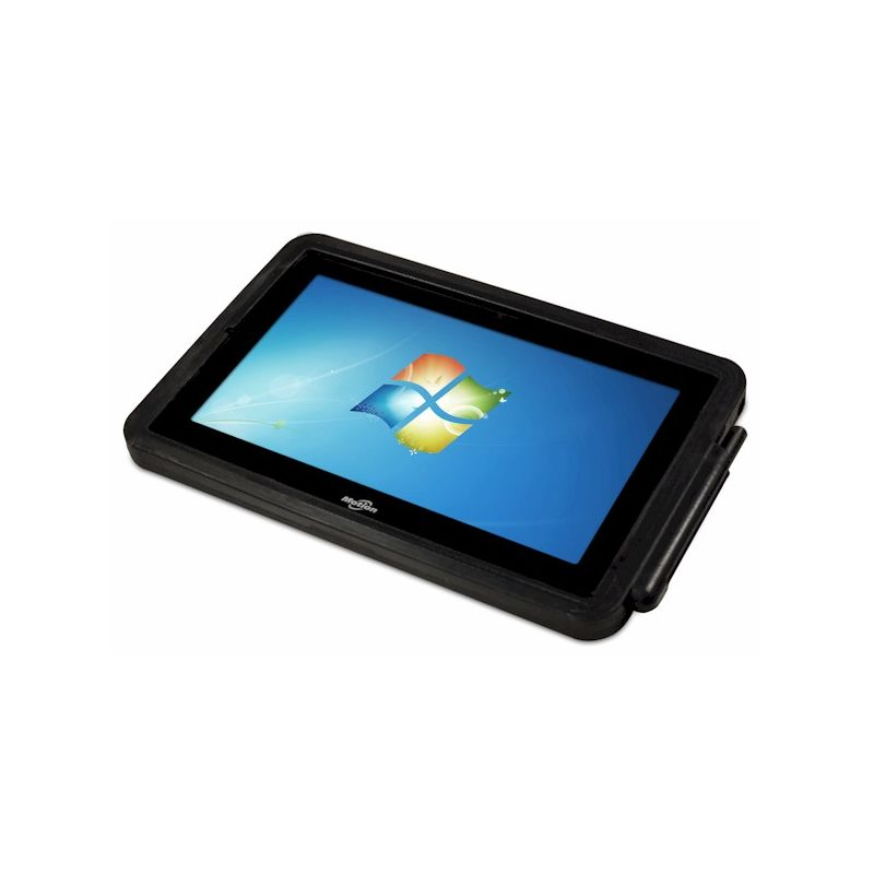 Protection en silicone Série CL - Motion Computing - Tablet PC