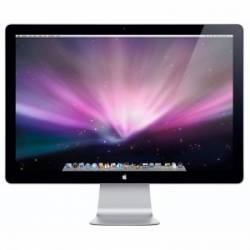 Apple Cinema Display A1316 - Écran Mac