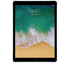 Apple iPad Pro A1670 - 12.9 - Tablette Tactile