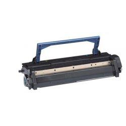 Epson EPL 5700 - Cartouche laser toner Noir - 6000 impressions environ