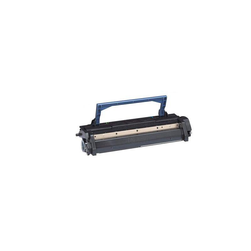 Compatible Epson EPL 5700 - Cartouche laser toner Noir