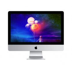 Apple iMac 21.5'' A1418(EMC 2833) Core i5 - 8Go 1000Go - iMac16,2 - Unité Centrale