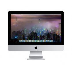 Apple iMac 21.5'' A1418 (EMC 2889) Core i5 - 8Go 1000Go - iMac16,2 - Grade B - Unité Centrale