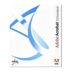 Adobe Acrobat 7 Standard - Occasion