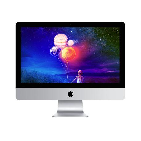Apple iMac A1418 (EMC 2833) écran 4K - iMac16,2 - Unité Centrale - Ordinateur de bureau