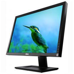 Dell E2210F - Ecran LCD 22 - Ecran d'ordinateur