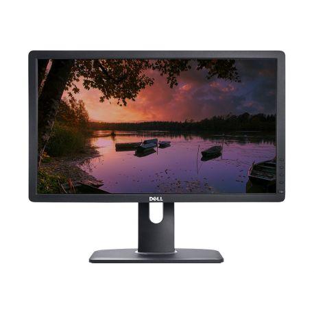 Dell P2213F - Ecran de bureau LCD 22 pouces