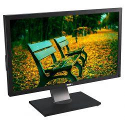 Dell U2311HB - LCD 23 - Ecran