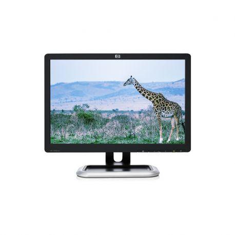 HP L1908W - Ecran de pc