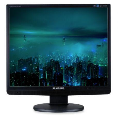 Samsung 943BM - Ecran d'ordinateur