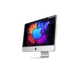 """Apple iMac 20"""" A1224 (EMC 2266) 2.66GHz 4Go 320Go - Grade B - Unité Centrale"""