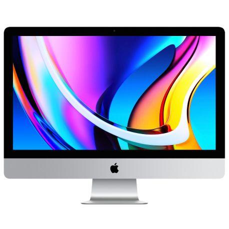 """Apple iMac 21.5"""" A1311 (EMC 2389) core i3 8Go 500Go - Grade B - Unité Centrale"""