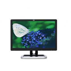 HP LE1908W - LCD 19 - Ecran