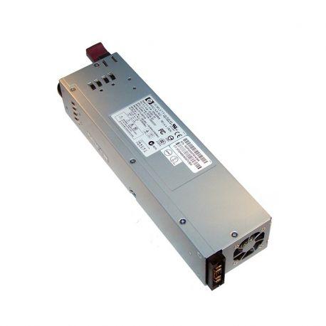Alimentation serveur HP - DPS 600PB