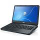 Dell Inspiron N5050-8956 - Windows 10 - B815 4Go 250Go SSD - 15 - Webcam - Ordinateur Portable PC