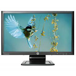 HP Compaq LA2306x - LCD 23 - Ecran
