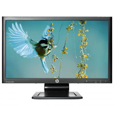 HP Compaq LA2306x- LCD 23 - Ecran