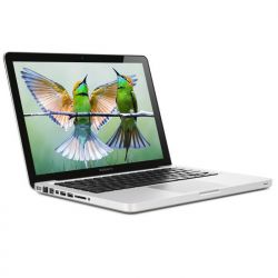 Apple MacBook Pro A1278 (EMC 2554) 13.3'' i5 2.5GHz - 4Go 500Go - Ordinateur Portable Apple