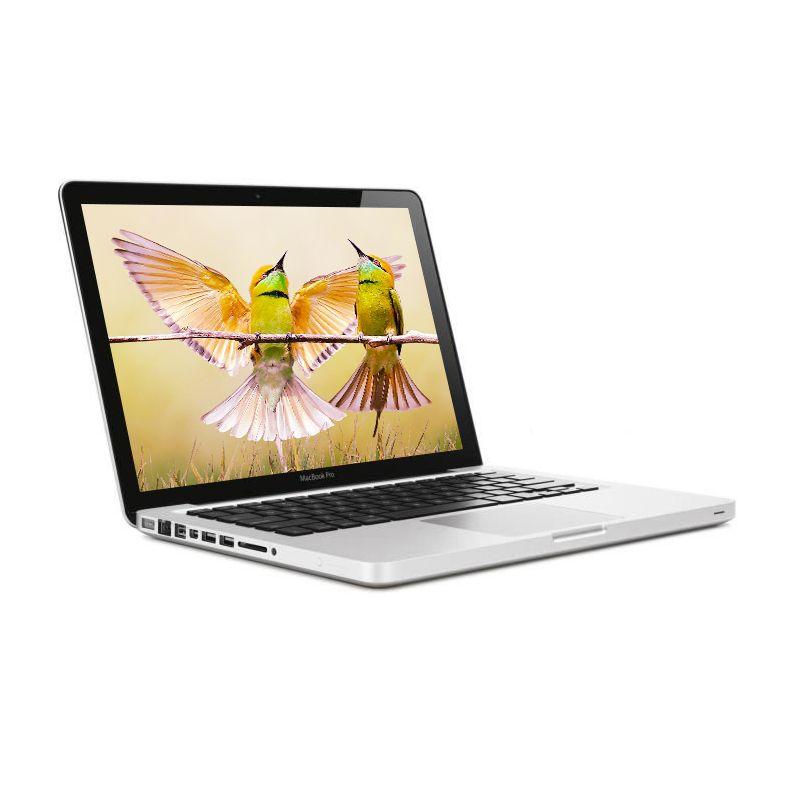 Apple MacBook Pro A1278 (EMC 2554) 13.3'' i5 2.5GHz - 8Go 256Go SSD - Ordinateur Portable Apple