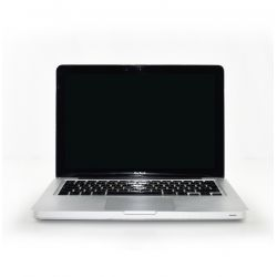 Apple MacBook Pro A1278 (EMC 2254) - Macbook5,1 - Ordinateur Portable Apple