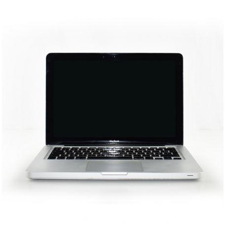 Apple MacBook Pro A1278 (EMC 2254) - Macbook5,1 - Ordinateur Portable Apple