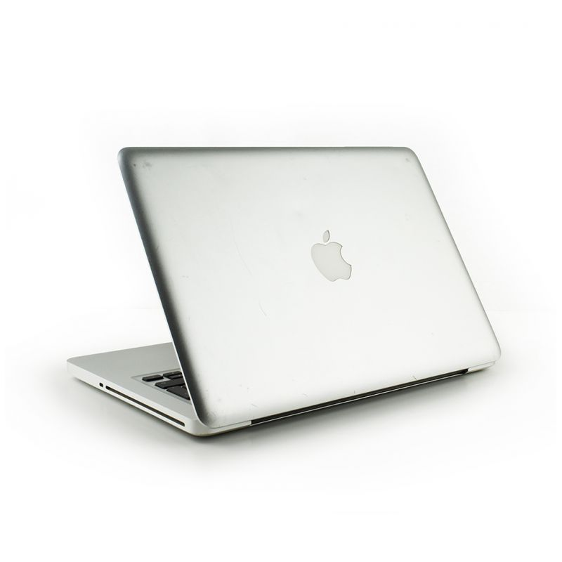 Apple MacBook Pro A1278 (EMC 2326) 13.3'' 2.53Ghz 8Go 250Go - Grade B - Ordinateur Portable Apple