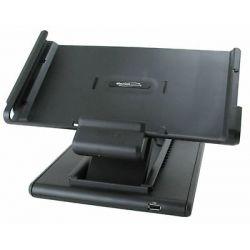 Motion Computing FlexDock - LE Series - Tablet PC