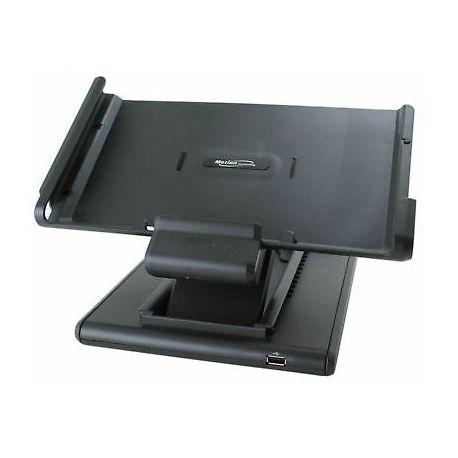 FlexDock - Sipport Tablet PC - Sécurisé