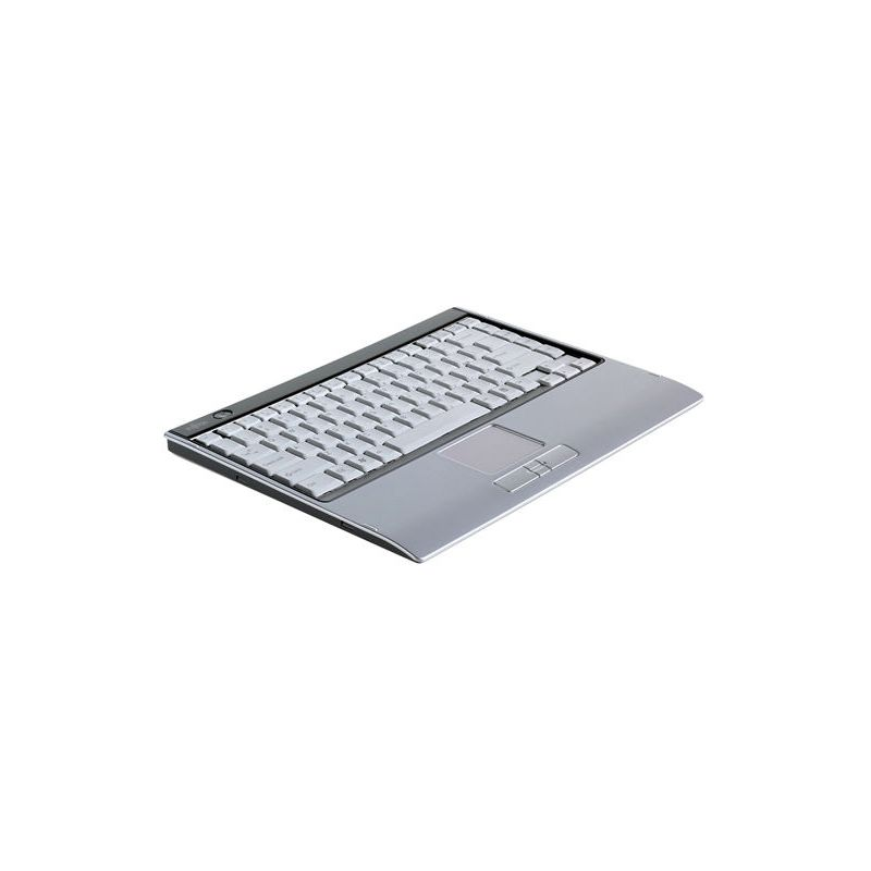 Fujitsu Siemens Wireless Keyboard - ST4xxx / ST5xxx / ST6xxx - Tablet PC