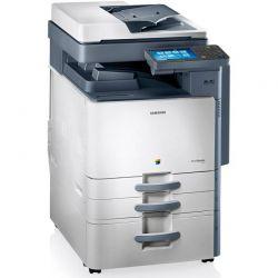 Samsung MultiXpress CLX-9352NA - Imprimante reseau