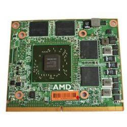 AMD 216-0810001 FIREPRO HD6770 - Processeur