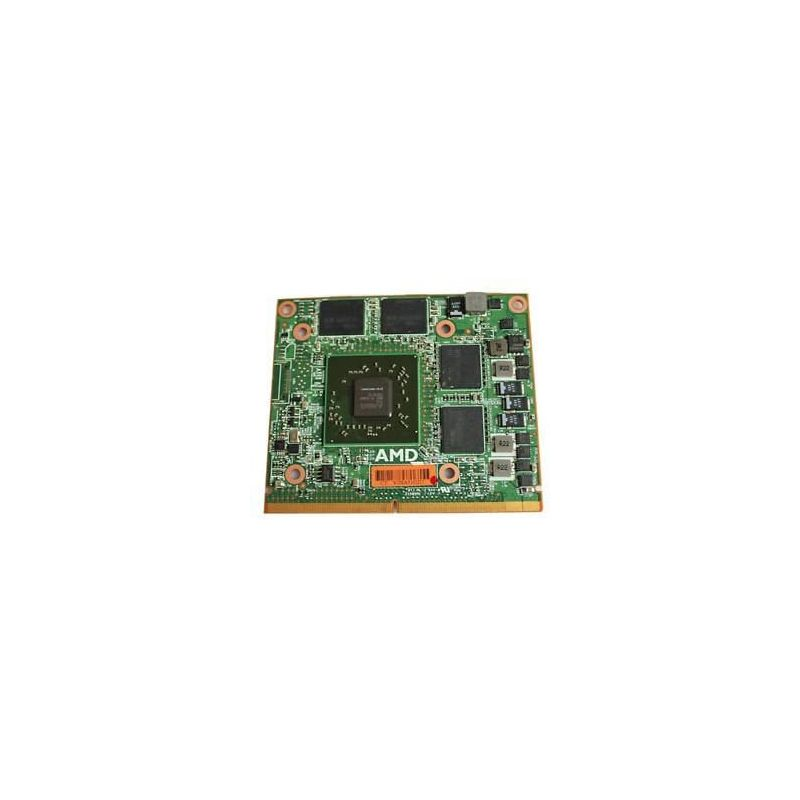 AMD 216-0810001 FIREPRO HD6770 - Carte Graphique