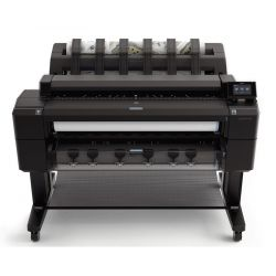 "HP DesignJet T2500 Format A0 (36"") - CR359A - Traceur"