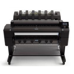 """HP DesignJet T2500 Format A0 (36"""") - CR359A - Traceur sans consommables"""