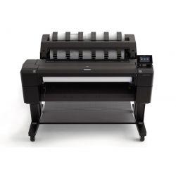 HP DesignJet T920 Format A0 (36'') - CR354A - Traceur avec consommables