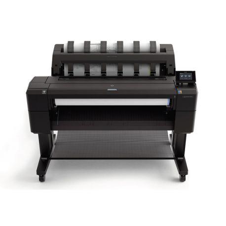 HP DesignJet T920 Format A0 (36'') - CR354A - Traceur