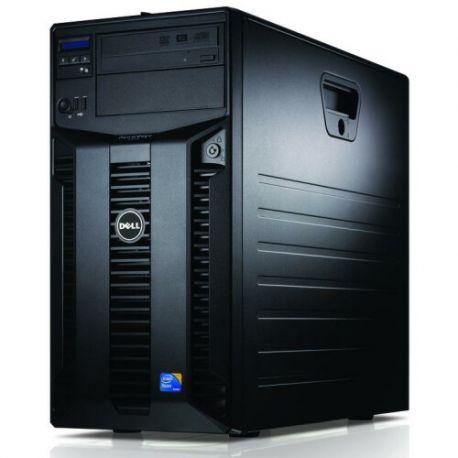 Dell PowerEdge T310 - Tour Serveur