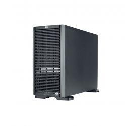 HP ProLiant ML350 Gen5 - Xeon 5Go 146Go - Sans OS - Tour Serveur