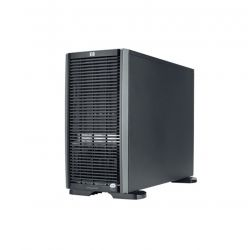 HP ProLiant ML350 Gen5 - Xeon 16Go 1424Go - Sans OS - Tour Serveur