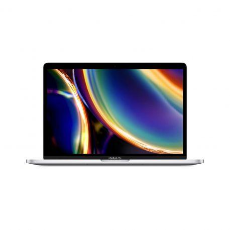Apple MacBook Pro 16.2 - MWP72FN/A - 13pouces - Ordinateur Portable