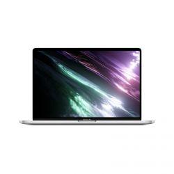 Apple MacBook Pro A2141 (EMC 3347) i7 16Go 512Go SSD - 16'' - Ordinateur Portable